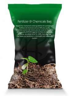 FERTILIZER-&-CHEMICALS-BAG