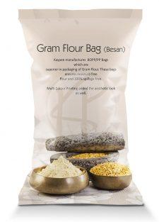 GRAM-FLOUR-BAGS_big2